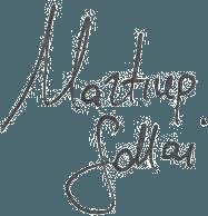 Firma di Martina Sollai
